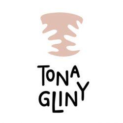 Tona Gliny